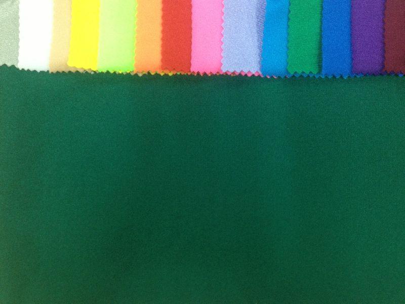 Spandex Fabric 01