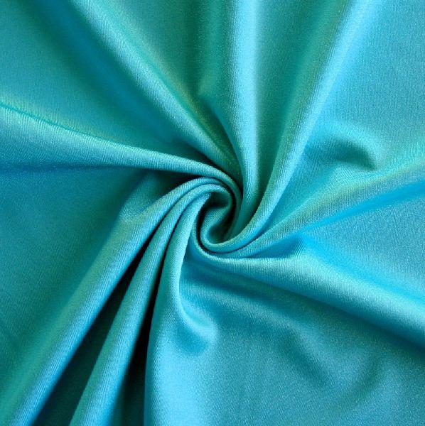 Spandex Fabric 02