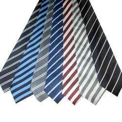 School ties manufacturerwholesale school ties supplier in delhi india school ties ccuart Gallery