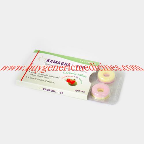 pristiq 40 mg