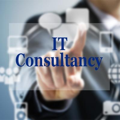 Digital IT Consultancy Services