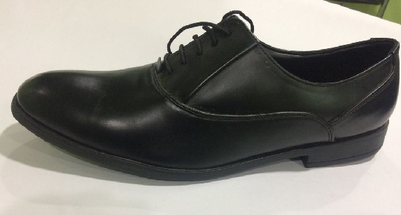 Mens Formal Leather Shoes 01