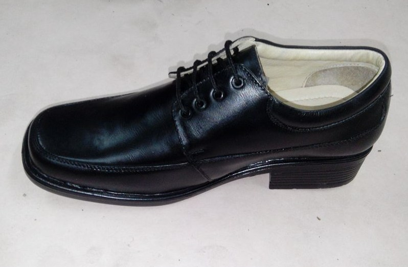 Mens Formal Leather Shoes 02