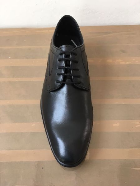 Mens Synthetic Leather Shoes 02