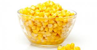 Sweet Corn 01
