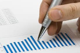 Transaction Management Consultancy
