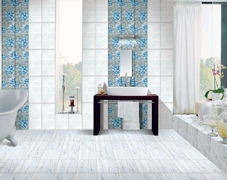 Kajaria Ceramic Wall Tiles Export from India,Kajaria Ceramic Wall ...