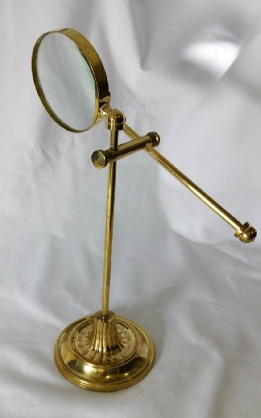 Nautical Magnifying Glass 03