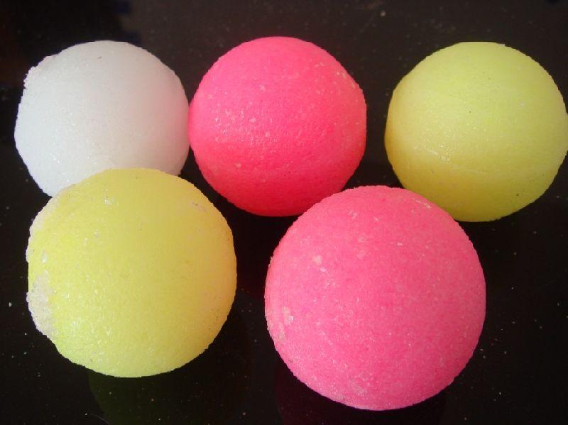 Toilet Naphthalene Balls