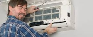 Carrier AC Repairing Services