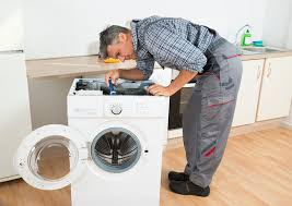 Samsung Washing Machine Repairing Services