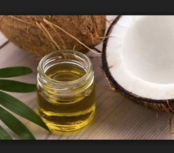 Roasted Coconut Oil Manufacturer,Roasted Coconut Oil