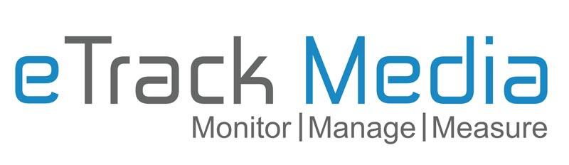 Most Preferred Website Development Company in Mumbai