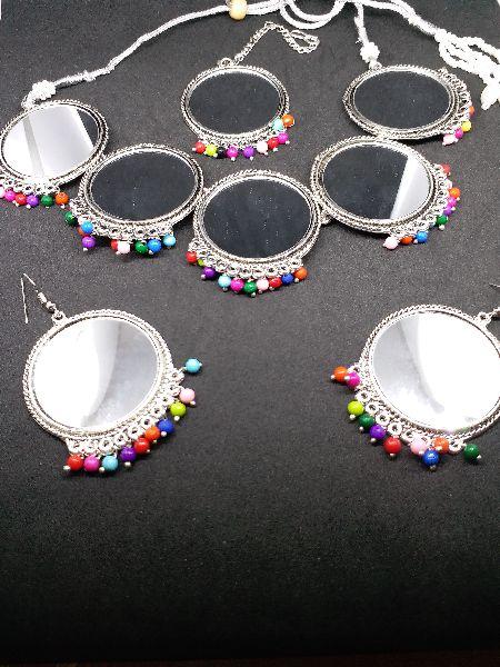 Western necklace set supplierwholesale western necklace set western necklace set 01 aloadofball Choice Image