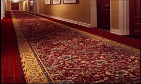Floor Carpet 02