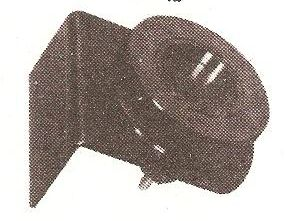 Diaphragm Filter 02