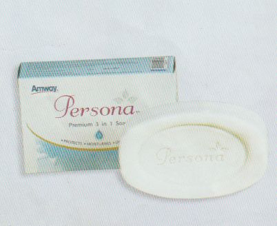 Amway Persona Soap