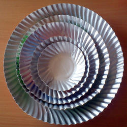 Paper Plate 02