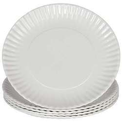 Paper Plate 05
