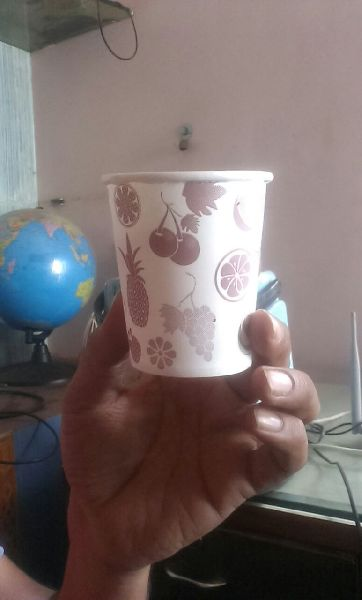 Paper Cup 05
