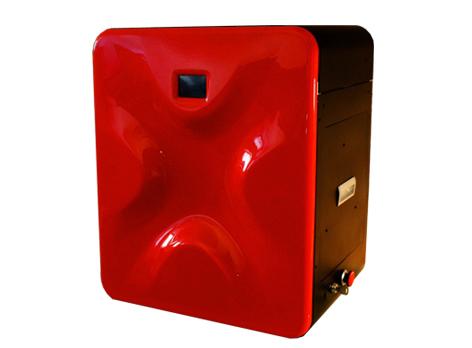 Sintert Lisa SLS 3D Printer