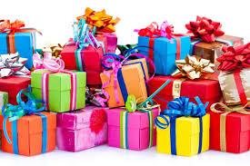 Gift Box 02