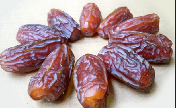 Mabroom Dates