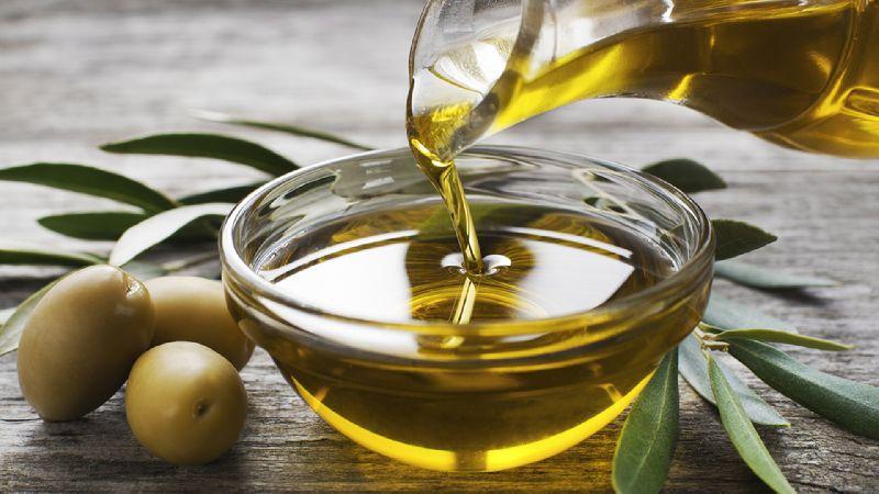 Olive Oil 03
