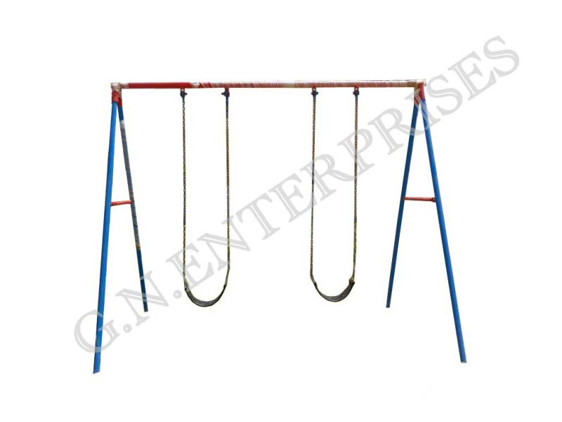 Metal Swings