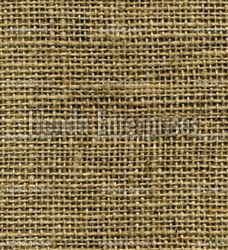 Jute Canvas Cloth