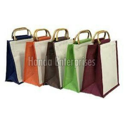 Jute Eco Friendly Bags
