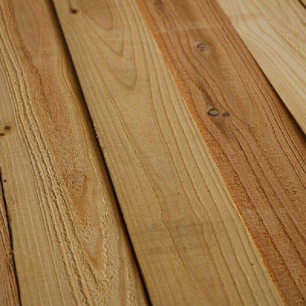Japanese Cedar Timber Wood