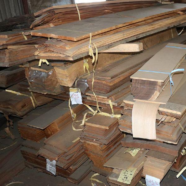 Timber Wood Veneer