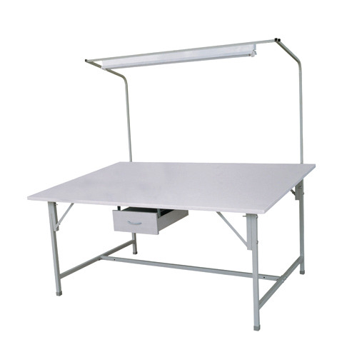 Inspection Table Fabrication services