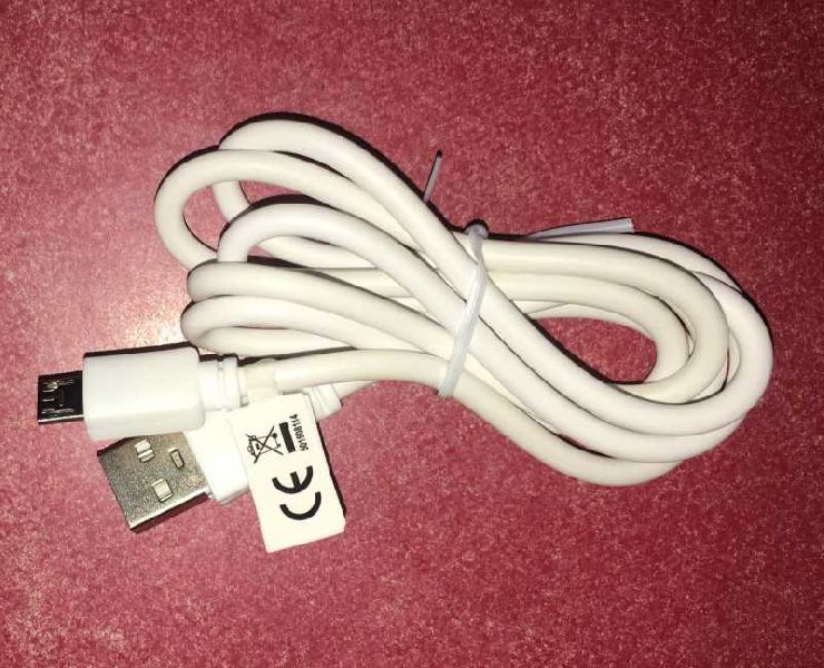 USB Data Cable 04