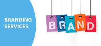 Branding Service 02