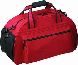 Luggage Bag 02