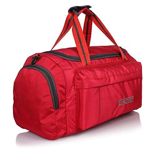 Luggage Bag 03