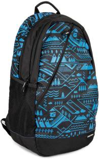 Mens Backpack Bag 01