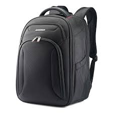 Mens Backpack Bag 02