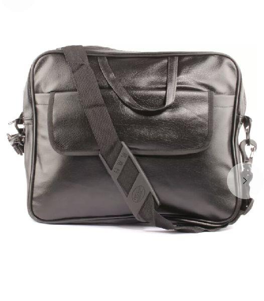 Office Bag 01