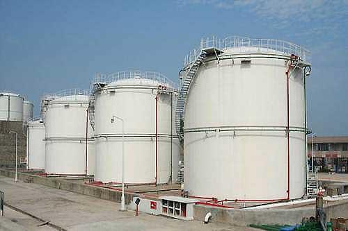 JP54 Jet Fuel Exporter,JP54 Jet Fuel Supplier in United States,JP54