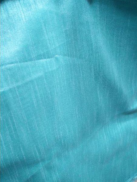 Banglori Fabric 03