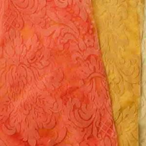 Brasso Fabric 01