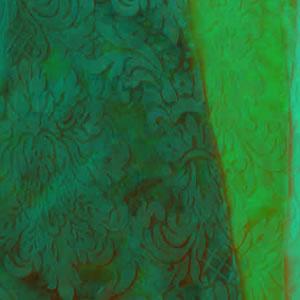 Brasso Fabric 02