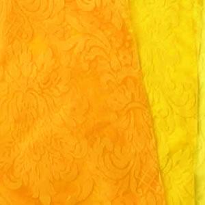 Brasso Fabric 03