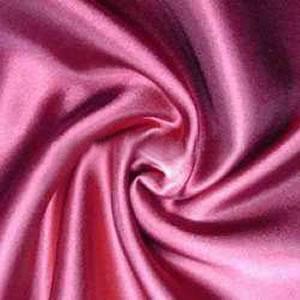 Lycra Satin Fabric 01