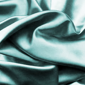 Satin Crepe Fabric 02