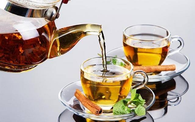 CTC Tea 06