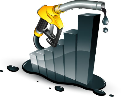 EN590 Fuel